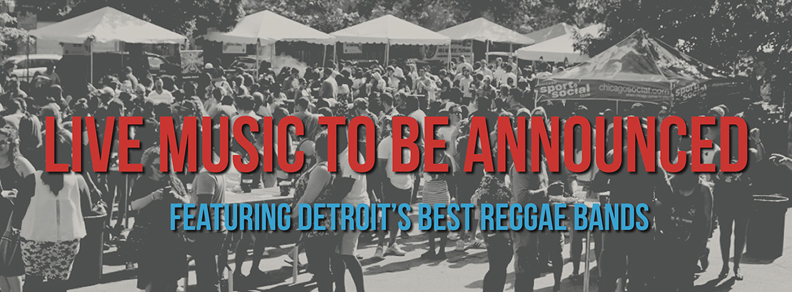 WingOut Detroit - Music To Be Announced